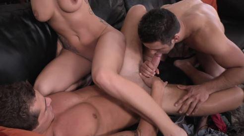 sexe XXX video com